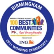 BIRMINGHAM-winner-seal_150