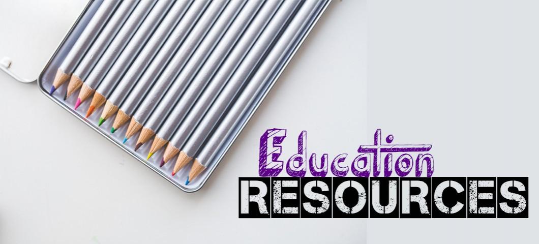Education_HEADER