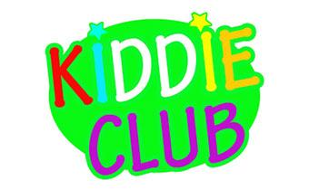 Kiddie-Club