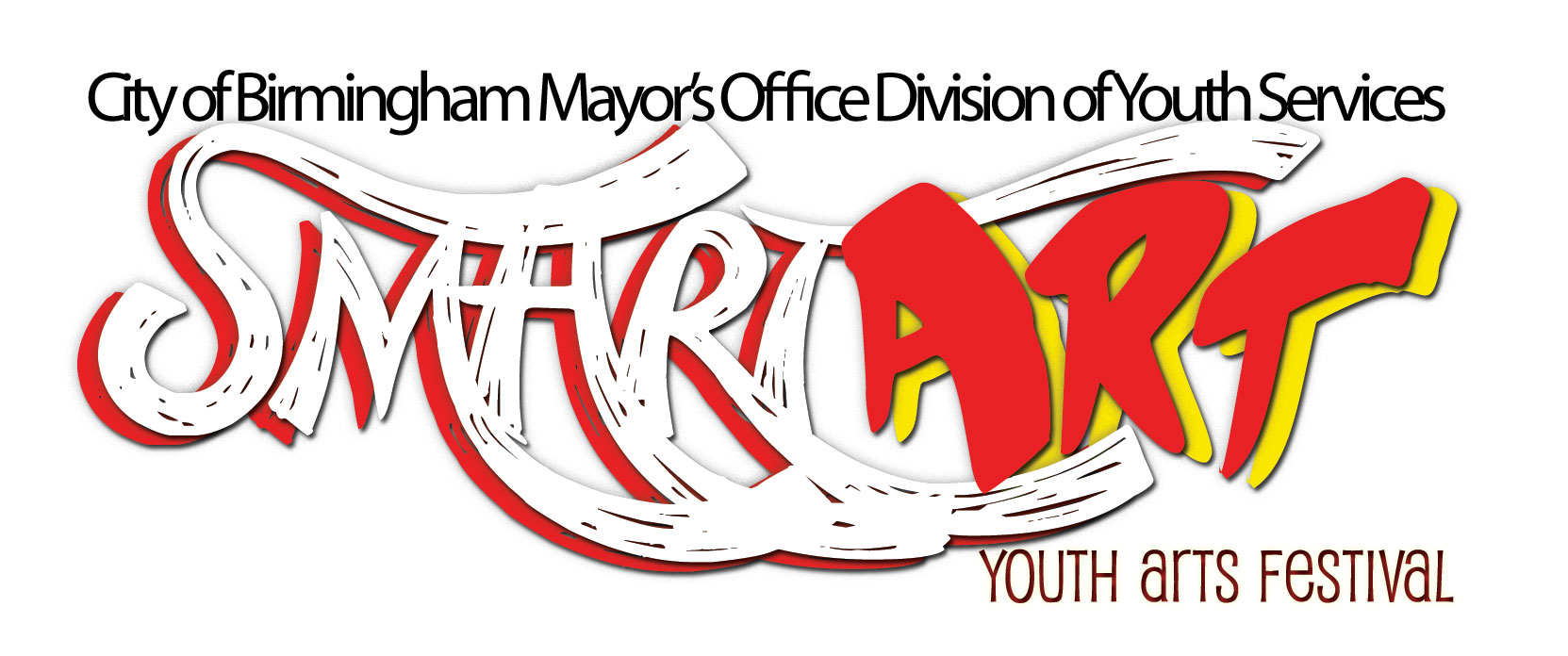 Focus Areas | Birmingham Youth First