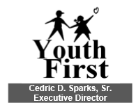 youth-first