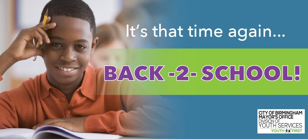 back2school_updated