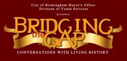 bridging_gap