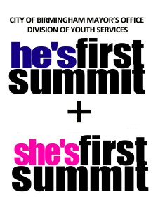 he_she first logo