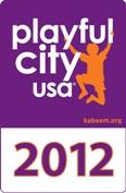 pcusa-logo-print-color-2012_small