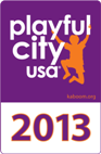 pcusa-logo-print-color-2013_small