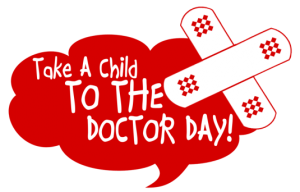 take-a-child-to-the-doctor