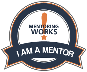 web-badge_MENTORDAY