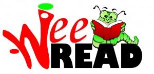 wee read_logo