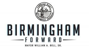 Birmingham Forward