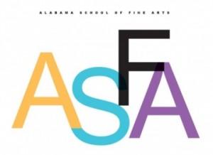 asfa-logo