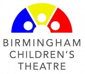 bct anniversary logo