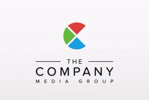 company media grou