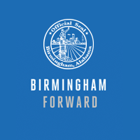 Focus Areas   Birmingham Youth First